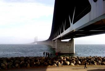 INTERNATIONAL CASE STUDY: Greater Copenhagen and Skane – The Oresund (Denmark/Sweden)