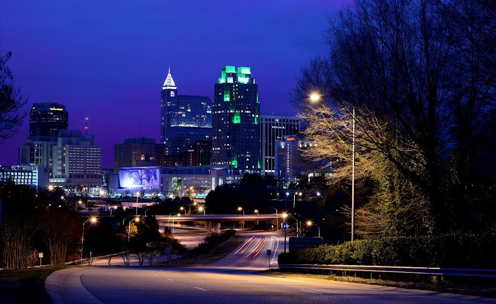 downtown_raleigh