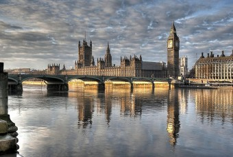 Registration now closed – final recommendations, 14 July, House of Commons