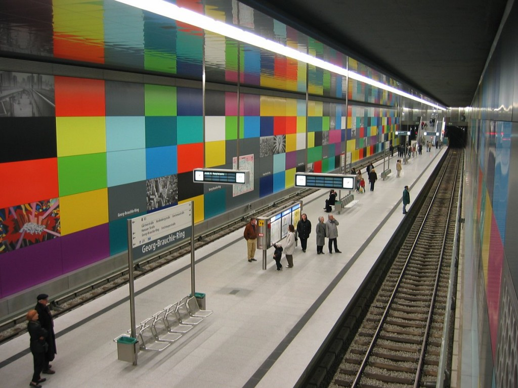 Munich_subway_GBR